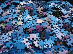 pieces-of-the-puzzle-592781_960_720